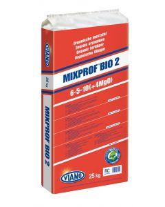 Viano Mixprof Bio2         25 kg