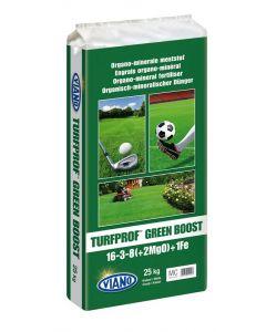 Viano Turfprof Greenboost (KR) 25 kg