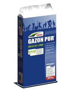 DCM Gazonpur (MG)  25 kg