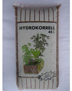 Hydrokorrels 40 liter