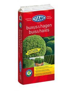 Viano Buxusmest  20 kg