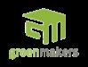 Betalen met greenmakers